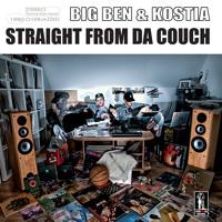 Big Ben Beats Better Days (Ft. N Artwork
