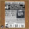 Going Funky by Alpha Noize  Jusbe