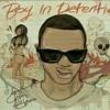Sweet Heart - Chris Brown
