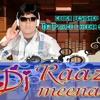 MAST KALANDAR FEAT HONY SINGH CLUB MIX {DJ RAAZ MEENA RAJASTHAN}