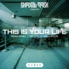 Psyko Punkz - This Is Your Life ft. Chris Willis & Mc Lyte