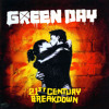 Green Day - ¿Viva la Gloria? (Little Girl) (Instrumental Cover)