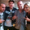 Interview with Suffa from Hilltop Hoods
