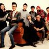 Sheila On 7 Sahabat Sejati (Cover by Mugia Crew)