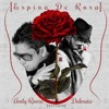 Andy Rivera Ft. Dalmata - Espina De Rosa DJ Darrell Croquer 2014 album artwork