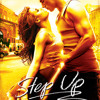 Step Up - Bout It (Instrumental)
