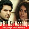 Tu Hi Hai Aashiqui