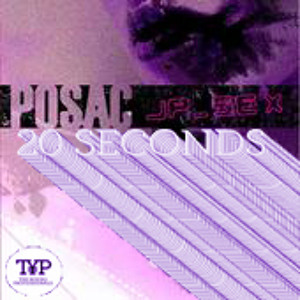 Posac vs The Young Professionals - 20 Seconds Of Sex  ( Posac Bootleg). PB.11 להורדה