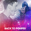 Yoni - Back To Pompeii [FratMusic Power Hour Edit]