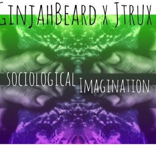 developing sociological imagination