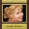 Free Download Nellie McKay on Employee of the Month Mp3