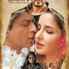 Daftar Lagu Heer Jab Tak Hai Jaan Ft. Harshdeep Kaur mp3 (4.83 MB) on topalbums