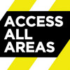 BBC Radio 1 Access All Area's Mix