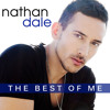 Nathan Dale - The Best Of Me
