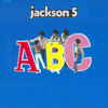 ABC Silhouettes on the Clarity (Jesús Canteli MashUp) - Jackson 5 Ft. Avicii Ft. Foxes