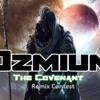 Ozmium - The Covenant (Bag Head! Remix) [Revamped Recordings]