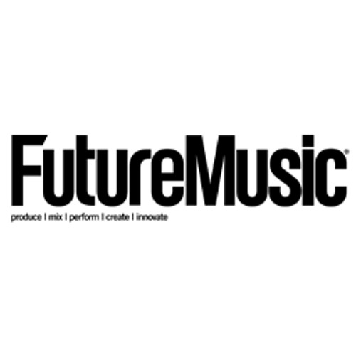 the mp3 technology as the future of the music industry Now we recommend you to download first result talking about the future of the uk music industry mp3 which is uploaded by mazoenews of size 1595 mb , duration 12 minutes and 7 seconds and bitrate is 192 kbps.