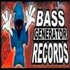 Bass Generator -  Mail Out Tape 1994