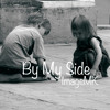 By My Side (FREE DOWNLOAD)