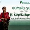 Fandry Theme Mix Dj Ram & Kiran Kolhapur