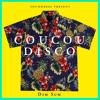 Coucou Disco (LIFELIKE Remix) by Dim Sum