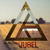 Jubel (KANT Remix) by Klingande