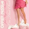 Maya Vs. Mariah - I'm That Chick  (Offer Nissim Remix)