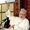 naat muhammad afzal noshahi in the presence of shykhul islam dr tahir ul qadri