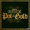 Game Ft. Chris Brown - Pot Of Gold Remix