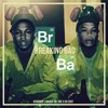 Kendrick Lamar ft. Dr.Dre & 50 Cent - Breaking Bad
