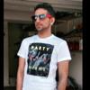Kulbir Jhinjer New Song Rakhwa Kotta.mp3