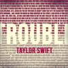 I Knew You Were Trouble By Taylor Swift Cover By Celine Mp3