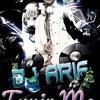 Tunir Ma ( DACH REMIX 2014) DJ ARIF Promo