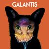 Galantis - Help