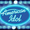 Shout To The Lord by American Idol 2008