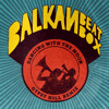 Balkan Beat Box - Dancing with The Moon (Gypsy Hill Remix)