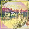 Mighty Oaks - Just One Day (The Jury RMX)