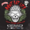 Kevin Gates - Not Really (Prod. By Drumma Boy)