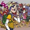 Rock The House - Gorillaz(Diego - T Remix)