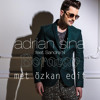Akcent feat Sandra N - Boracay (Met �zkan Edit) album artwork