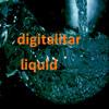 digitalitar  - liquid -  Чтобы скачать mp3