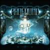 Sky - ( mp3 download )