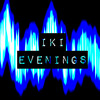 Iki Evenings with Steve Day pt.1 (03/10/14)