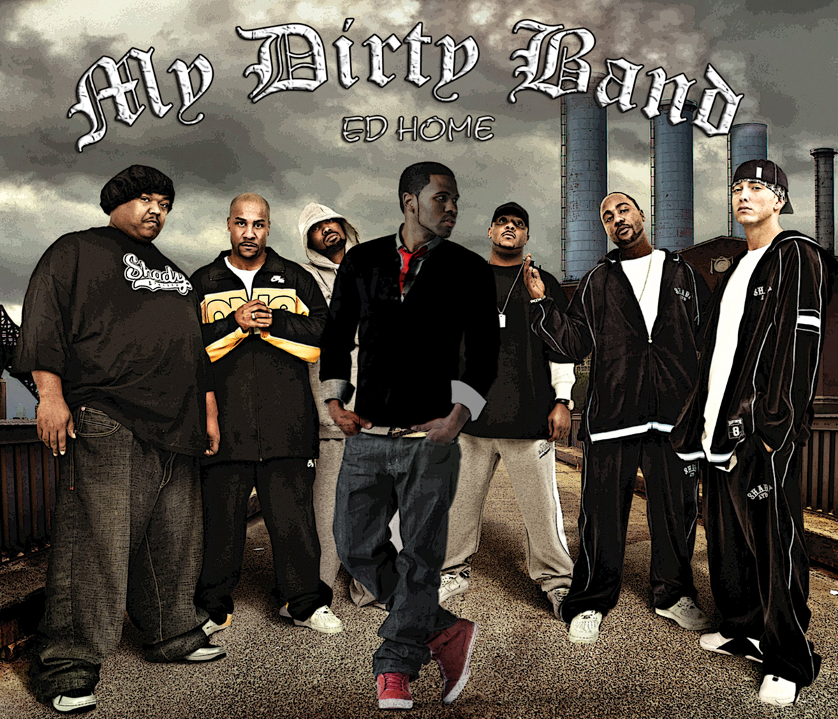 17 under the influence featuring d-12