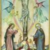 Ave Maria Em Latim[1]
