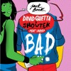 David Guetta & Showtek ft. Vassy - BAD (Teaser)