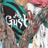 GUSH2014airumata
