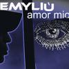eMyliù AMOR MIO (Mina)