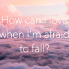 A Thousand Years Pt 2 - Christina Perri (feat. Steve Kazee) - Breaking Dawn Part 2 - YouTube.MP3
