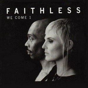 Faithless - We Come 1 (Operator Habit Dub Edit)